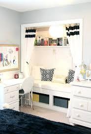 d o chambre fille canape chambre fille daccoration chambre ado fille en noir et blanc