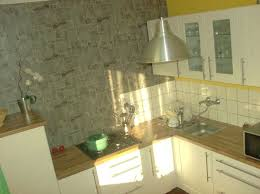 papier peint pour cuisine moderne papier peint pour cuisine moderne tapisserie cuisine moderne papier