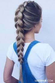 acnl hair guide for plaits best 25 dutch hair ideas on pinterest dutch braid tutorials