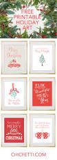 Christmas Wall Pictures by Christmas Free Printable Wall Art