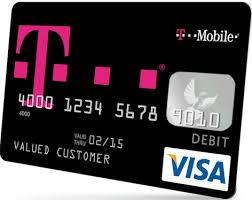 no monthly fee prepaid card t mobile s mobile money review does the pre paid visa card deliver