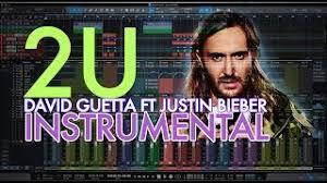 download lagu justin bieber 2u david guetta ft justin bieber 2u instrumental download mp3 mp4