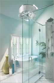 100 blue bathroom tile ideas 24 coolest pictures of marble
