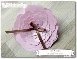 Porte Alliance Fleur Porte Alliance Fleur Bohème Jolies Créations Le Blog Des Faits