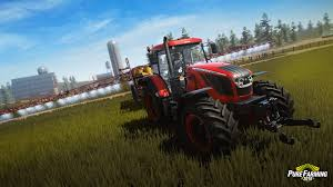 welcome u2022 pure farming 2018