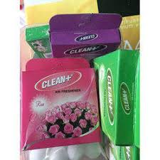 Bathroom Air Fresheners Air Fresheners In Kochi Kerala Manufacturers Suppliers