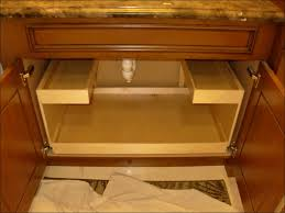 kitchen kitchen cabinet drawers roll out drawers under counter full size of kitchen kitchen cabinet drawers roll out drawers under counter drawer kitchen cabinet