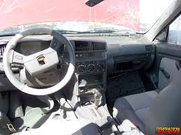 peugeot car interior car picker peugeot 405 interior images