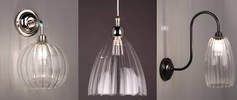 led bathroom ceiling lights uk bathroom trends 2017 2018