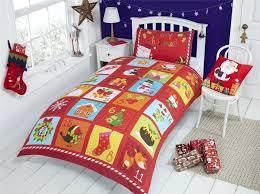 Asda Duvet Christmas Duvet Covers Duvet Covers George At Asda Christmas Duvet