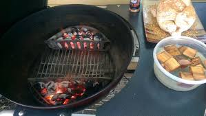 cuisine weber barbecue basic grilling tips how to grill a whole chicken tips
