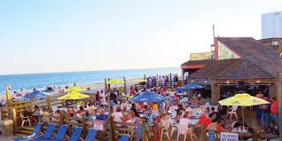 Myrtle Beach Boardwalk Map Best Beachfront Bars In Myrtle Beach Myrtlebeach Com