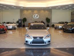lexus of memphis hours flow lexus of greensboro greensboro nc 27407 yp com