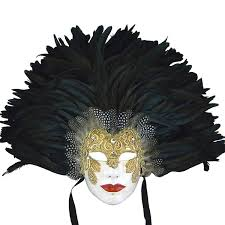 masquerade mask venetian mask in london for him and wide shut macrame