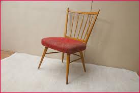 chaise allemande chaise allemande 100862 chaise allemande en orme par carl sasse pour