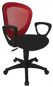siege de bureau fly ika chaise de bureau excellent chaise bureau bois ikea de en