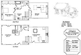Timber Home Floor Plans The Benefits Of Timber Frame House Plans U2013 Home Interior Plans Ideas