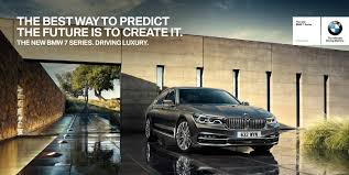 luxury bmw 7 series fcb inferno bmw 7 series