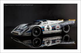 Diecastsociety Com U2022 View Topic The 1971 Martini Porsche 917k