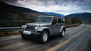 vehicles comparable to jeep wrangler terry henricks chrysler dodge jeep ram vehicles for sale in