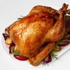 paula deen s amazing chicken casserole recipe roasted turkey