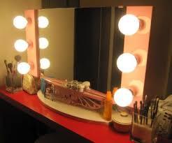 best ring light mirror for makeup ring light mirror tag vanity with lighted mirror makeup reviews led