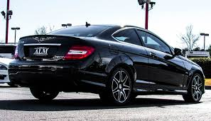 mercedes 250 black 2013 used mercedes c class 2dr coupe c250 rwd at alm gwinnett