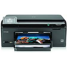 best black friday wireless printer deal amazon amazon com hp envy 5660 wireless all in one photo printer with