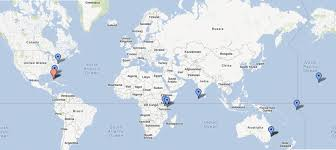 World Map China by Sydney World Map Sydney On World Map Australia