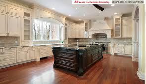 Kitchen Cabinets In Brampton by Super Choice Kitchen Inc