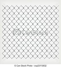 grid rabitz background texture the cage vector template