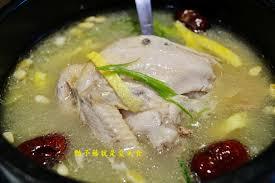 po麝e de cuisine 新竹韓式料理推薦 喜樂韓式料理山上的階梯 老宅改造餐廳 韓流必吃人蔘