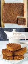 206 best just desserts images on pinterest cooking food conch