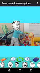 Google Meme Creator - easy camera meme creator free apps on google play