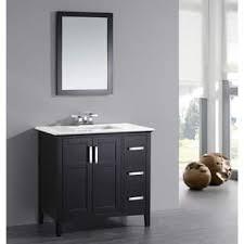 black bathroom cabinet ideas bathroom vanity black marble top playmaxlgc intended for plans