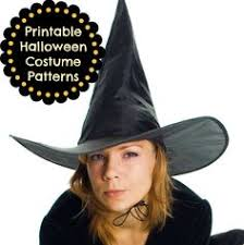 Rigby Halloween Costume Halloween Costumes Regular Show Gang Booger