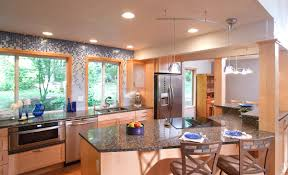 images of open floor plans open floor plan kitchens alovejourney me