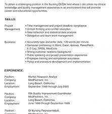 Lvn Skills Resume Lpn Skills Resume Resume Ideas
