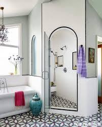 bathroom luxury bathroom plans bathroom interior small bathroom