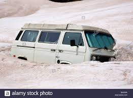 volkswagen vanagon 79 vanagon stock photos u0026 vanagon stock images alamy