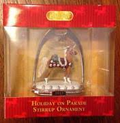 breyer ornaments ebay