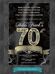 24 best invitation designs images on pinterest birthday party