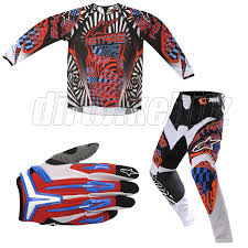red dirt bike boots 2012 alpinestars mtb gear 2012 mountain bike gear buy from
