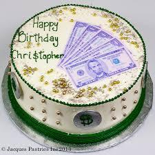 money cake designs cakes