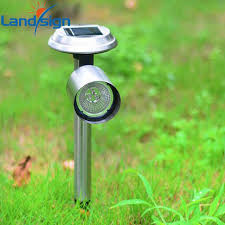 high lumen solar spot lights buy cheap china colour led spot lights products find china colour