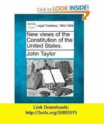 all worksheets constitution worksheet pdf free printable