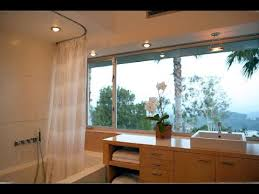Curtain Ceiling Mount Ceiling Mount Curtain Rods Decorative Ceiling Mount Curtain Rods