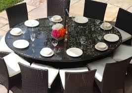 table best extending dining table and chairs black awesome