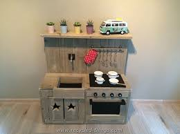play kitchen from furniture best 25 play kitchen ideas on kitchen for