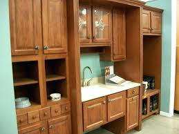 how to clean wood veneer kitchen cabinets how to clean wood veneer kitchen cabinets restoration tips advice